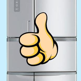 メーカー別のおすすめモデルならコレ!(大型冷蔵庫編)