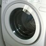 洗濯機の形状比較、ドラム式とタテ型の悩ましい選択