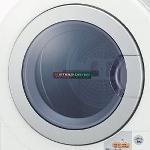 洗濯乾燥機の乾燥能力を調べてみる
